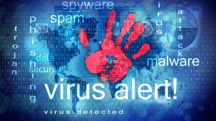 how-to-prevent-computer-viruses