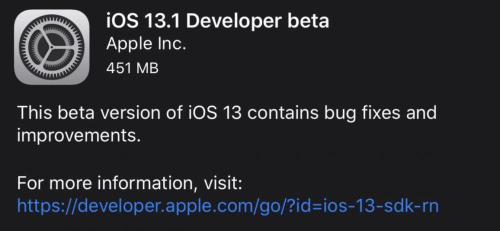 ios-13-1-beta-update-1000x462