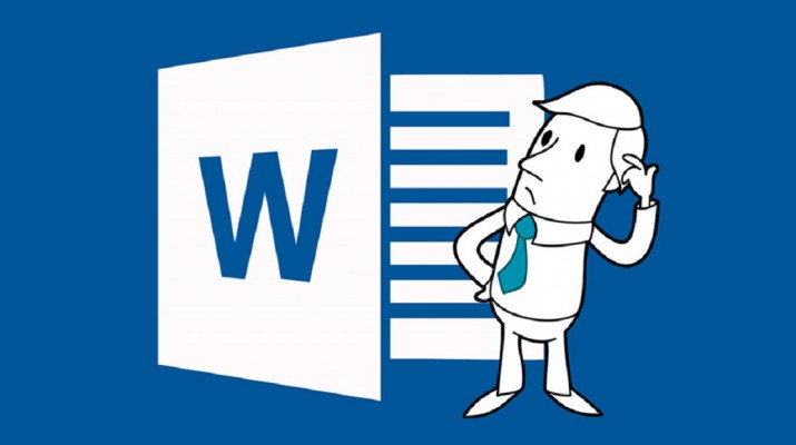 ms-word-blog-post-featured-image