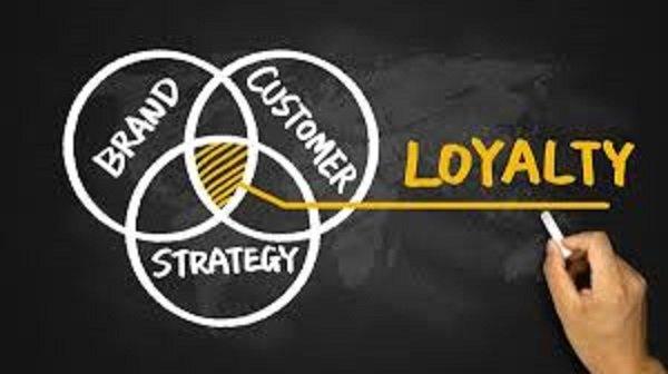 راهبردهای بهینه سازی مشتری (1)
