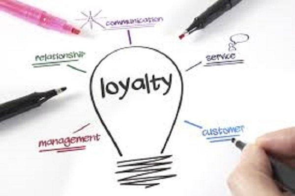 راهبردهای بهینه سازی مشتری (2)