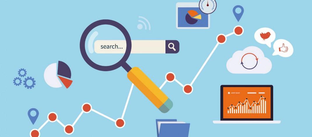 بهینهسازی وبسایت استارتآپها با توجه به الگوریتم جدید گوگل