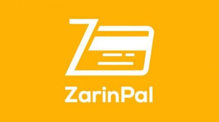 _102826723_zarinpal-1-1-800x450