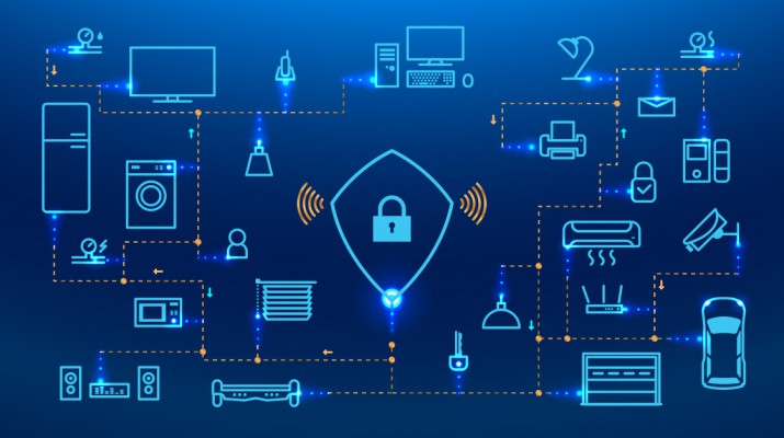 IoT-Security-blog-banner