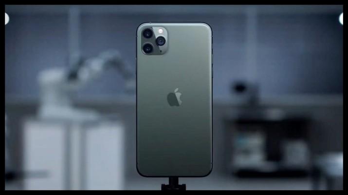 Screen-Shot-2019-09-10-at-14.33.57-PM