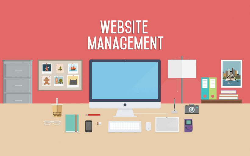 Website-Management-e1567323402623
