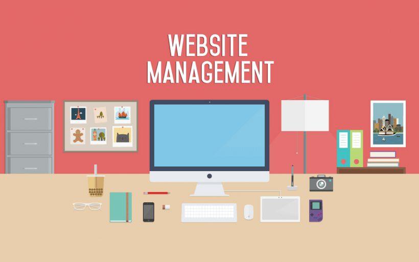 Website-Management-e1567323402623