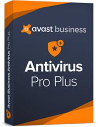 business-antivirus-pro-plus-1140x380