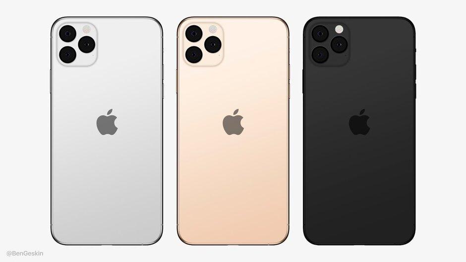 iPhone-11-Pro-concept-render-by-Ben-Geskin