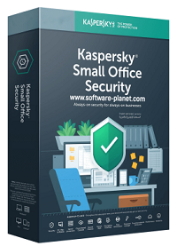 kaspersky-small-office-security-v6-ksos-300x400