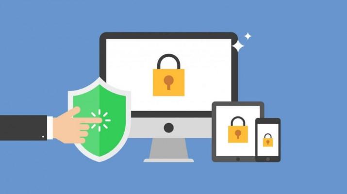 wordpress-security-1024x668