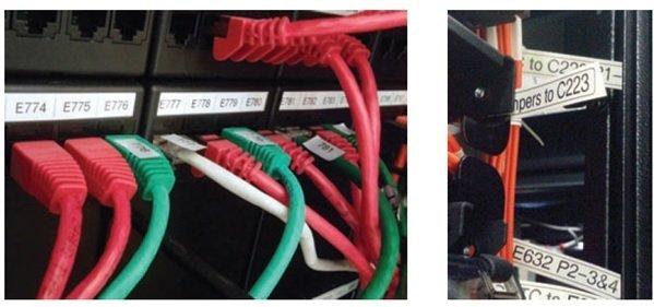 آموزش رایگان دوره نتورک_پلاس (+Network) مدیریت موجودیت_های شبکه-_ آشنایی با اسناد تجاری شبکه (بخش 15 )01