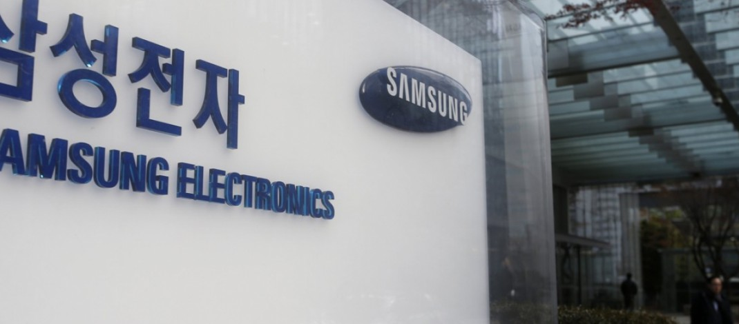 سامسونگ آخرین کارخانه تولید گوشی در کشور چین را تعطیل کرد