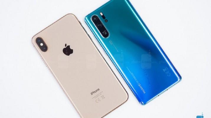 Apple-will-smartphone-sales-soon