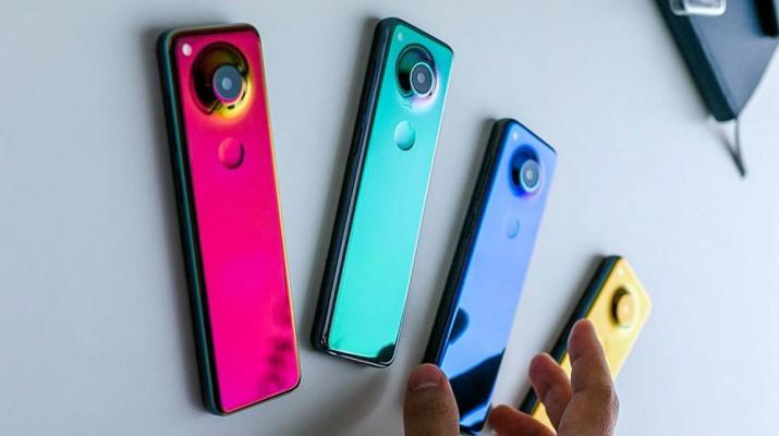 Essential-muestra-Project-Gem-su-nuevo-smartphone-con-un-curioso-formato-1280x720