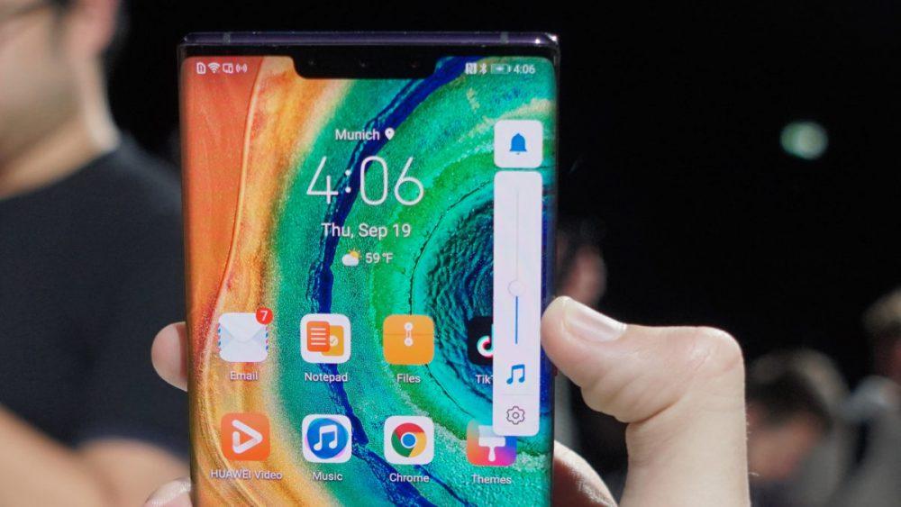 Huawei-Mate-30-Pro-volume-control-1200x675-1000x563