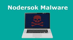 New-Nodersok-malware