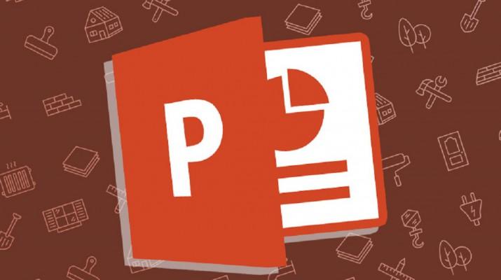 edit-powerpointx