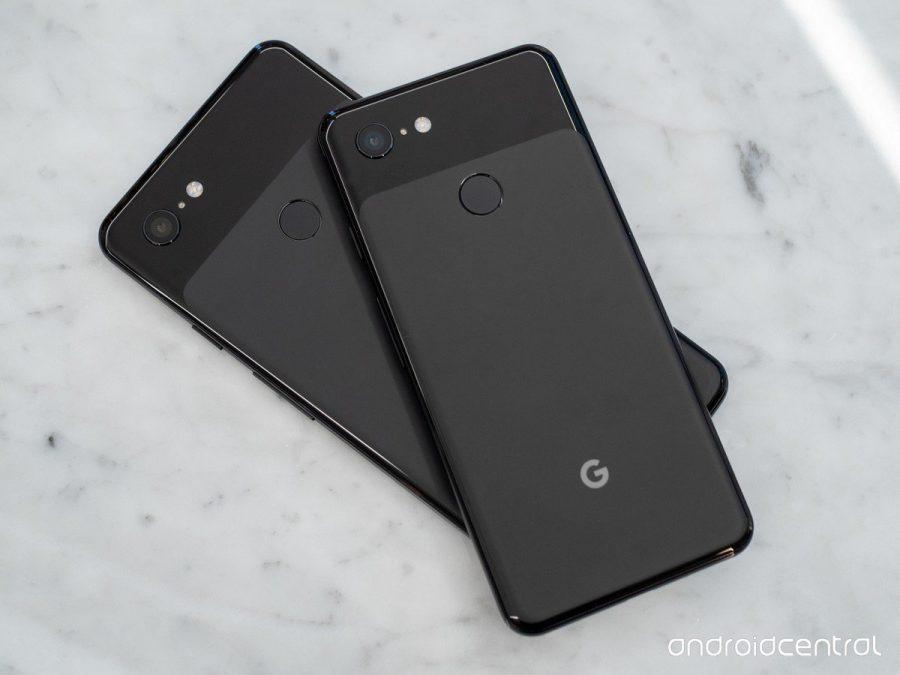google-pixel-3-and-3-xl-black-e1570188539513