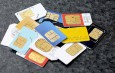 در سفر اربعین استفاده از کدام یک به صرفهتر است: سیم کارت عراقی یا رومینگ؟
