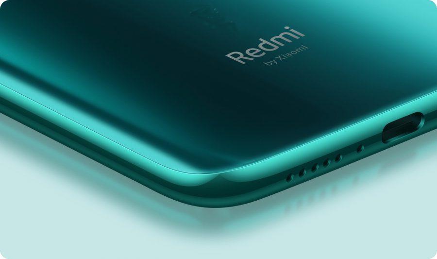 redmi-note-8-pro-6-e1571739549206