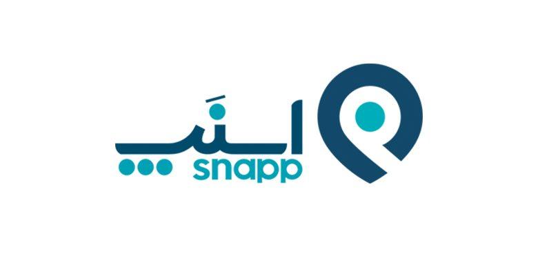 snapp-2-780x400