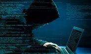 بزرگ ترین حملات هکری سال ۲۰۱۹ در یک نگاه