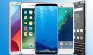 چرا هارد گوشی هوشمندتان می سوزد؟