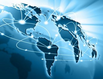 آشنایی با انواع پروتکل های مسیریابی شبکه (بخش دوم)