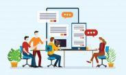 تست و ارزیابی نرم افزارها قبل از انتشار محصول