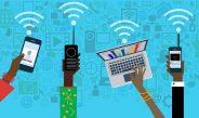 اعتیاد به اینترنت دانشجویان را از تحصیل باز می دارد