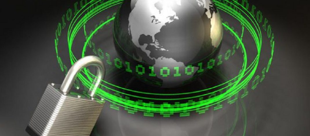 هکرها، تکنولوژی هوش مصنوعی و اینترنت اشیا در سال 2020