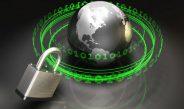 هکرها، تکنولوژی هوش مصنوعی و اینترنت اشیا در سال ۲۰۲۰