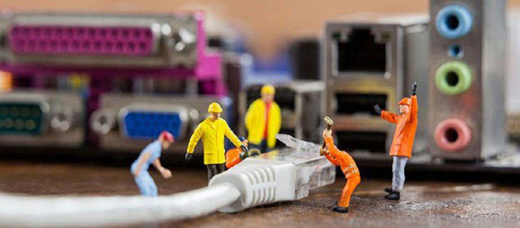 کابل شبکه/ راهنمای خرید کابل مناسب