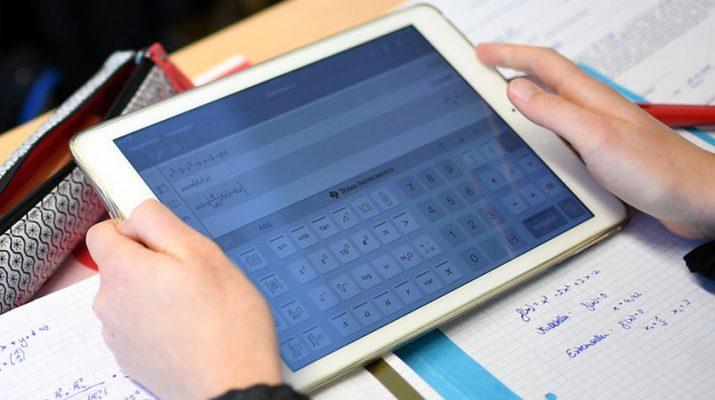 120 گیگابایت اینترنت رایگان برای اساتید