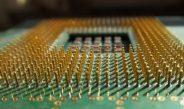 آیا فرایند ساخت کوچکتر همیشه به معنی پردازنده قویتر است؟
