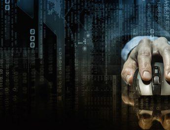 عملیات مبارزه با قاچاق مواد مخدر در دارک وب