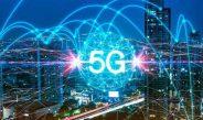امضای دو تفاهمنامه در زمینه کاربردهای ۵G در ایران