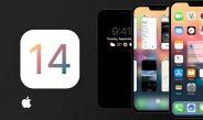 بررسی بروزرسانی جدید iOS 14؛ نه آنقدر هیجانانگیز که تصور میکردید
