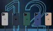 آیفون ۱۲ از فناوری هات اسپات بسیار سریع برخوردارند