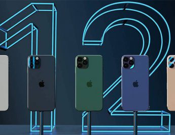 گوشی های آیفون ۱۲ از فناوری هات اسپات بسیار سریع برخوردارند