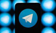 دورف اپل را به کوشش برای پنهان کردن نقش خود در سانسور محتوای تلگرام متهم کرد