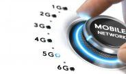 اپراتورهای بزرگ برای نسل ششم اینترنت پیشقدم شدند