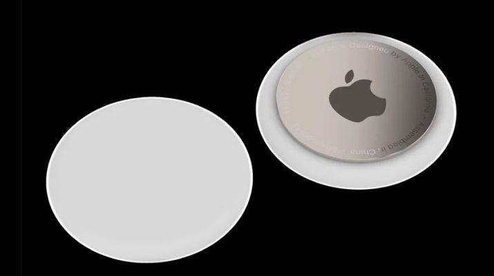 اپل ايرتگز به زودي راهي بازار مي شود