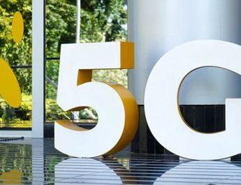 اینترنت ۵G ایرانسل در تهران راهاندازی میشود