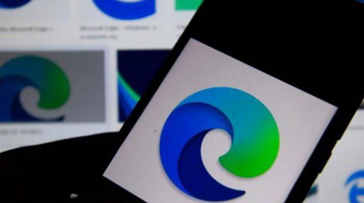 آغاز روند بازنشسته شدن اینترنت اکسپلورر با هدایت کاربران به مایکروسافت اج
