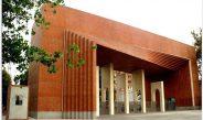 برگزاری بزرگترین رویدادهای آنلاین کشور در دانشگاه شریف/اعلام مهلت ثبتنام