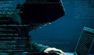 تایید حملات سایبری به دو سازمان دولتی