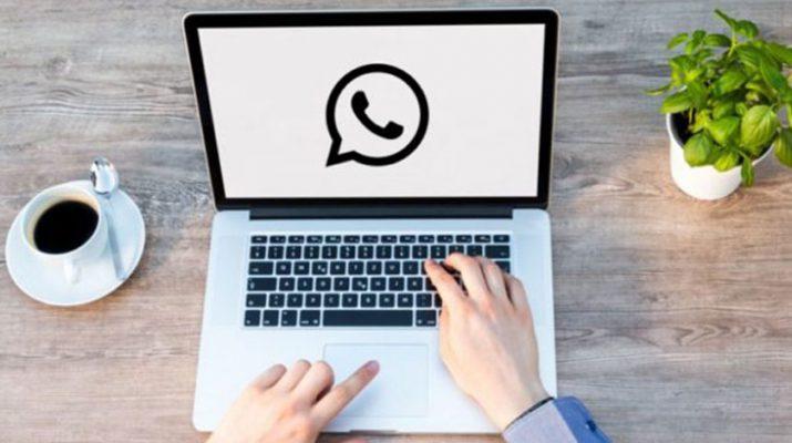 واتساپ تماس صوتی و تصویری را به نسخه وب و دسکتاپ میآورد