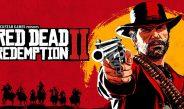 ۱۰ واقعیتی که درباره Red Dead Redemption نمیدانید